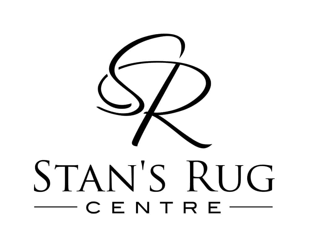 Stan's Rug Centre