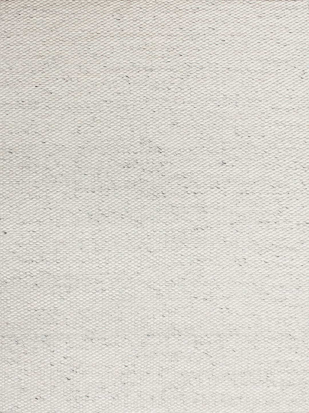 palmas ivory wool flat weave texture stans rug centre